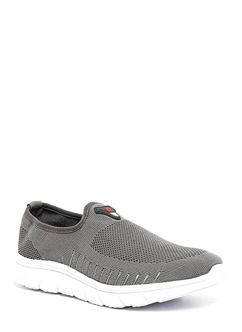 Pierre Cardin Ayakkabı Füme